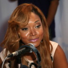 Mariah Huq Net Worth