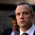 Oscar Pistorius Net Worth