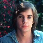 Shaun Cassidy Net Worth