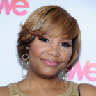 Traci Braxton Net Worth