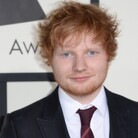 Ed Sheeran Net Worth