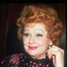 Lucille Ball Net Worth