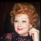 Lucille Ball Net Worth