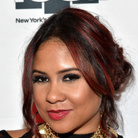 Angela Yee Net Worth