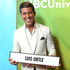 Luis D. Ortiz Net Worth