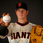 Matt Cain Net Worth