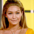Gigi Hadid Net Worth
