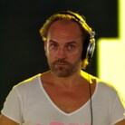 Sven Vath Net Worth