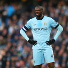 Yaya Toure Net Worth