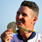Justin Rose Net Worth
