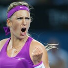 Victoria Azarenka Net Worth