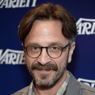 Marc Maron Net Worth