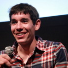 Alex Honnold Net Worth