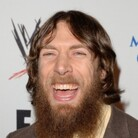 Daniel Bryan Net Worth