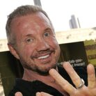 Diamond Dallas Page Net Worth