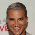 Jay Manuel Net Worth