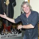 Cliff Williams Net Worth