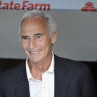 Sandy Koufax Net Worth