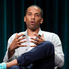 Maverick Carter Net Worth