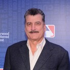 Keith Hernandez Net Worth