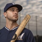 Ryan Braun Net Worth