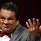Roberto Duran Net Worth