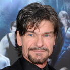 Don Swayze Net Worth