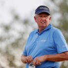 Colin Montgomerie Net Worth