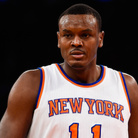 Samuel Dalembert Net Worth
