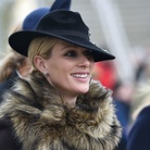 Zara Phillips Net Worth