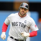 Jason Varitek Net Worth