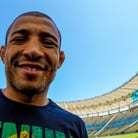 José Aldo Net Worth