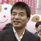 Liu Yonghao Net Worth