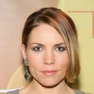 Skylar Grey Net Worth