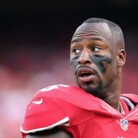 Vernon Davis Net Worth