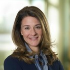 Melinda Gates Net Worth