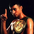 Naseem Hamed Net Worth
