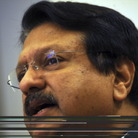 Ajay Piramal Net Worth
