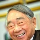 Chang Yung-fa Net Worth