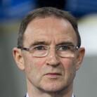 Martin O'Neill Net Worth