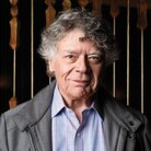 Gordon Getty Net Worth
