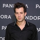 Mark Ronson Net Worth