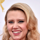 Kate McKinnon Net Worth