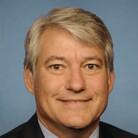 Dennis A. Ross Net Worth