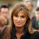 Jemima Khan Net Worth