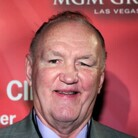 Chuck Wepner Net Worth