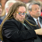 Jaron Lanier Net Worth