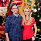 Tarek el Moussa Net Worth