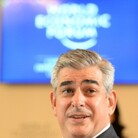 Jaime Zobel de Ayala Net Worth