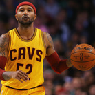 Mo Williams Net Worth